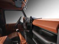 Vilner Land Rover Defender Experience, 14 of 16