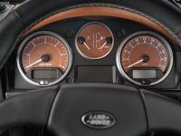 Vilner Land Rover Defender Experience, 15 of 16
