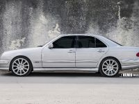 Vilner Mercedes-Benz E55 AMG 4Matic , 2 of 22