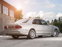 Vilner Mercedes-Benz E55 AMG 4Matic , 3 of 22