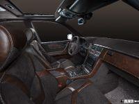 Vilner Mercedes-Benz E55 AMG 4Matic , 6 of 22