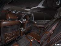 Vilner Mercedes-Benz E55 AMG 4Matic , 7 of 22