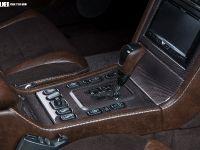 Vilner Mercedes-Benz E55 AMG 4Matic , 9 of 22