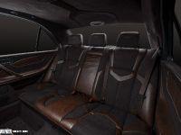 Vilner Mercedes-Benz E55 AMG 4Matic , 10 of 22