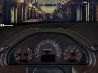 Vilner Mercedes-Benz E55 AMG 4Matic , 11 of 22