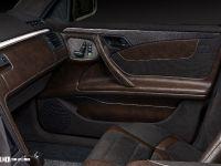 Vilner Mercedes-Benz E55 AMG 4Matic , 13 of 22