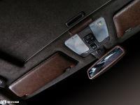 Vilner Mercedes-Benz E55 AMG 4Matic , 17 of 22
