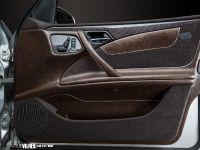 Vilner Mercedes-Benz E55 AMG 4Matic , 19 of 22