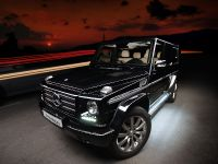 thumbnail image of Vilner Mercedes-Benz G-Class