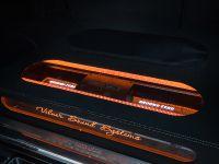 Vilner Mercedes-Benz G-Class, 5 of 17