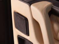 Vilner Mercedes-Benz G-Class, 9 of 17