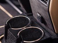 Vilner Mercedes-Benz G-Class, 10 of 17