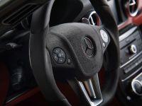 Vilner Mercedes-Benz SLS AMG , 6 of 8