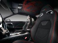 Vilner Nissan GT-R Red Dragon, 9 of 14