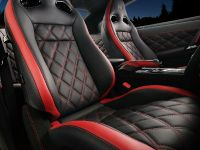 Vilner Nissan GT-R Starry Sky , 5 of 14