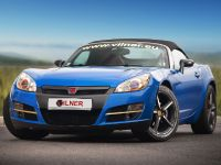 Vilner Saturn Sky, 2 of 12