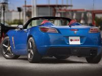 Vilner Saturn Sky, 3 of 12
