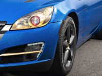 Vilner Saturn Sky, 4 of 12