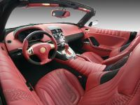 Vilner Saturn Sky, 9 of 12