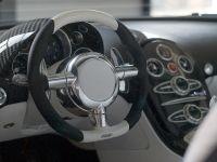 Linea Vincero Bugatti Veyron 16.4, 8 of 52