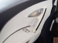 Linea Vincero Bugatti Veyron 16.4, 9 of 52