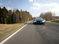 Linea Vincero Bugatti Veyron 16.4, 10 of 52
