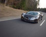 Linea Vincero Bugatti Veyron 16.4, 12 of 52