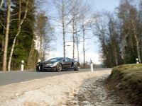 Linea Vincero Bugatti Veyron 16.4, 13 of 52