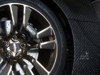 Linea Vincero Bugatti Veyron 16.4, 15 of 52