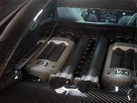 Linea Vincero Bugatti Veyron 16.4, 16 of 52