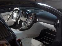 Linea Vincero Bugatti Veyron 16.4, 18 of 52
