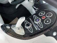 Linea Vincero Bugatti Veyron 16.4, 19 of 52