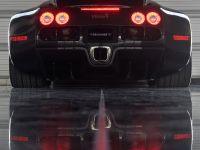 Linea Vincero Bugatti Veyron 16.4, 20 of 52