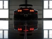 Linea Vincero Bugatti Veyron 16.4, 21 of 52