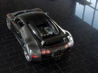Linea Vincero Bugatti Veyron 16.4, 22 of 52