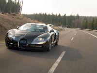 Linea Vincero Bugatti Veyron 16.4, 23 of 52