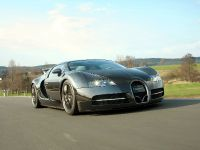 Linea Vincero Bugatti Veyron 16.4, 24 of 52
