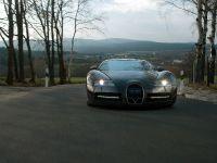 Linea Vincero Bugatti Veyron 16.4, 25 of 52