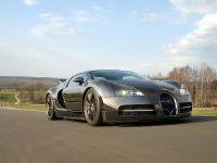 Linea Vincero Bugatti Veyron 16.4, 26 of 52