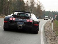 Linea Vincero Bugatti Veyron 16.4, 27 of 52