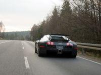 Linea Vincero Bugatti Veyron 16.4, 28 of 52