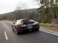 Linea Vincero Bugatti Veyron 16.4, 29 of 52