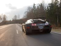Linea Vincero Bugatti Veyron 16.4, 30 of 52