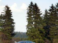 Linea Vincero Bugatti Veyron 16.4, 31 of 52