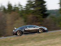 Linea Vincero Bugatti Veyron 16.4, 32 of 52