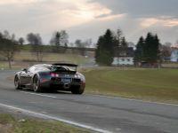 Linea Vincero Bugatti Veyron 16.4, 33 of 52