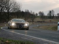 Linea Vincero Bugatti Veyron 16.4, 34 of 52
