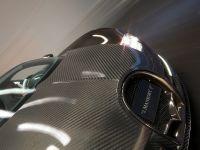 Linea Vincero Bugatti Veyron 16.4, 35 of 52