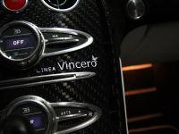 Linea Vincero Bugatti Veyron 16.4, 36 of 52