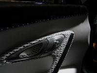 Linea Vincero Bugatti Veyron 16.4, 38 of 52